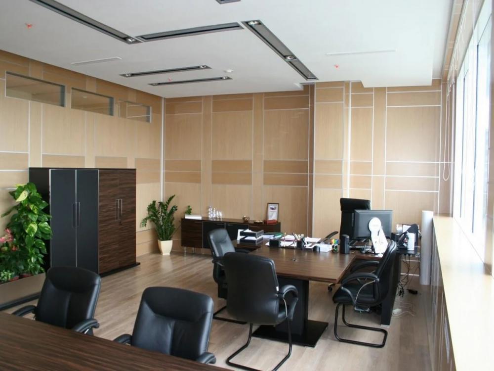 Офисный мастер в Воронеже